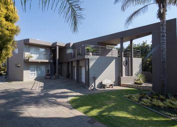Thumbnail 3 bed detached house for sale in 26 Beverley Hills Cres, Centurion Golf Estate, Centurion, 0046, South Africa