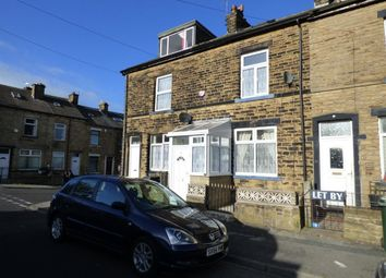 Thumbnail 4 bed property for sale in Clover Street, Bradford