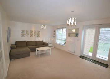 Thumbnail 4 bed property to rent in Metcombe Way, Manchester