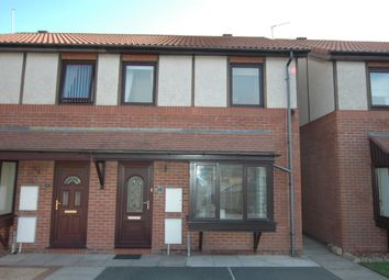 Thumbnail 3 bed semi-detached house to rent in Tamar Mews, Tamar Gardens, Walney, Barrow-In-Furness