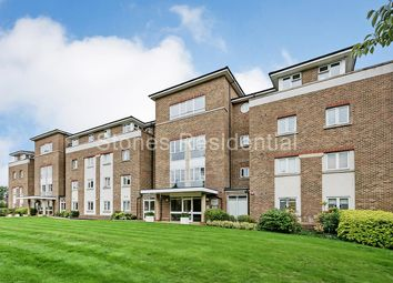 Thumbnail 3 bedroom flat for sale in Lady Aylesford Avenue, Stanmore