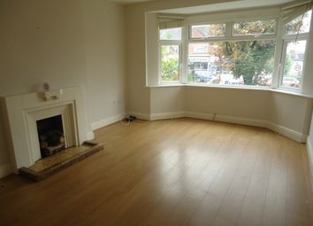 Thumbnail 2 bed flat to rent in Wetherill Court, Colney Hatch Lane, Muswell Hill