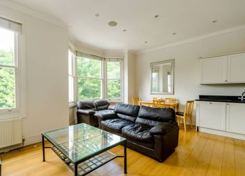 Thumbnail 3 bed maisonette to rent in Windmill Road, London