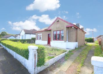 3 bed detached bungalow for sale in 72 Coldstream Drive, Rutherglen, Glasgow G73