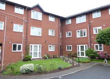 Thumbnail 1 bedroom property for sale in Wentloog Road, Rumney, Cardiff