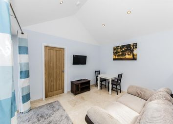 Thumbnail 1 bedroom flat to rent in Stuart Close, Broadwater, Worthing