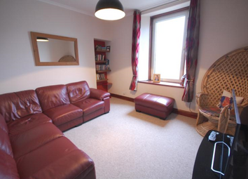 Thumbnail 2 bed flat to rent in Portland Street, Aberdeen, 6Lj