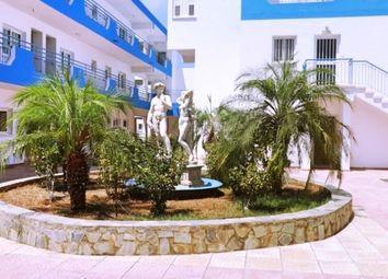 Thumbnail Retail premises for sale in Pyrgos, Limassol, Cyprus