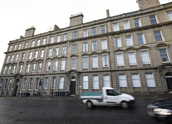 Thumbnail 2 bed flat to rent in 12/14 Victoria Road, Dundee DD11Jn