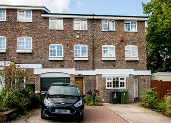 Thumbnail 3 bed terraced house for sale in Patterdale Close, Bromley