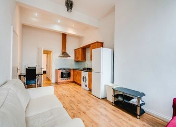 Thumbnail 3 bed flat to rent in Princess House, 7 Spencer Street, Jewellery Quarter