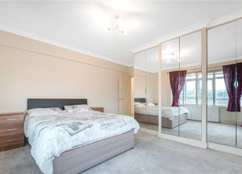 Thumbnail 2 bed flat to rent in Portsea Hall, St George's Fields, London