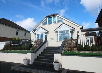 Thumbnail 3 bedroom property for sale in Hunt Road, Oakdale, Poole, Dorset