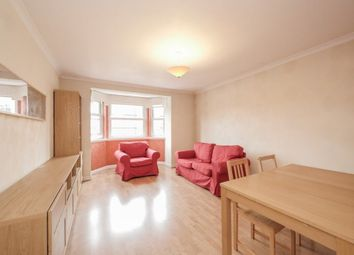 Thumbnail 2 bed flat to rent in Millar Crescent, Morningside