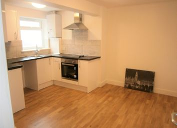 Thumbnail 4 bed maisonette to rent in Lorcano Road, Greenford