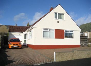 4 bed bungalow for sale in Eskdale Road, Onchan IM32Aj IM3