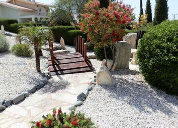 Thumbnail 2 bed detached bungalow for sale in Zanajia, Souni-Zanakia, Limassol, Cyprus