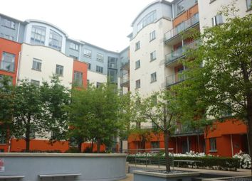 Thumbnail 2 bed flat to rent in Patriotic Street, St. Helier, Jersey
