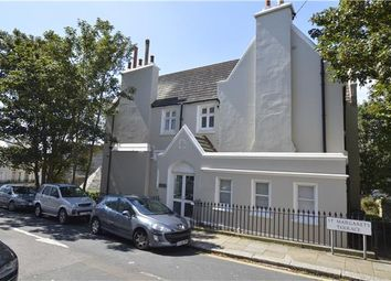 Thumbnail 4 bed maisonette for sale in Old Rectory, St Margarets Terrace, St Leonards