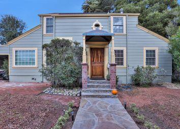 Thumbnail 2 bed property for sale in 520 Walnut Ave, Santa Cruz, Ca, 95060