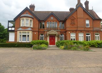 Thumbnail 1 bed flat for sale in Bocking Place, Courtauld Road, Braintree