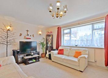 Thumbnail 3 bed maisonette for sale in John Baird House, Evelina Road, Penge, London