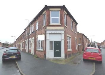 Thumbnail 3 bedroom terraced house to rent in Bridge Road, Preston