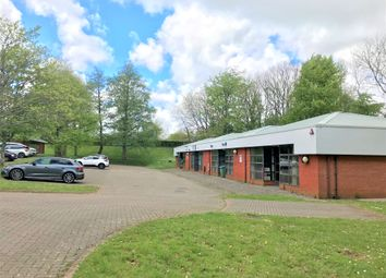Thumbnail Office to let in Derriford Business Park, Plymouth