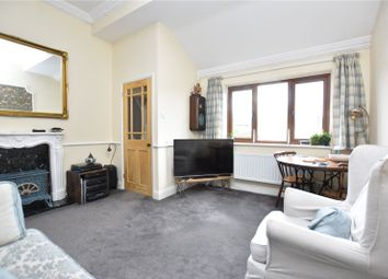 Thumbnail 1 bed terraced bungalow for sale in Camille Close, London