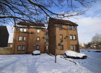2 bed flat to rent in St Johns Avenue, Falkirk FK2