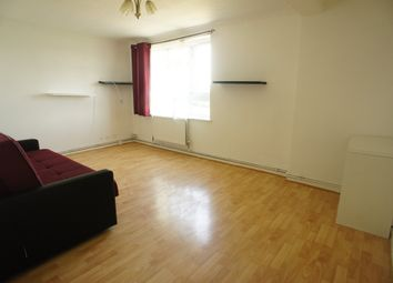Thumbnail 2 bedroom flat to rent in Moresby House, Retingham Way, London