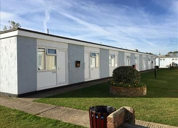 Thumbnail Hotel/guest house to let in South Downs Holiday Village, Bracklesham Bay, Chichester