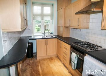 Thumbnail 2 bedroom flat to rent in Marvels Lane, London
