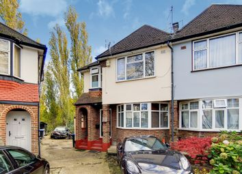 2 bed maisonette for sale in The Close, Barnhill Rd, Wembley HA9