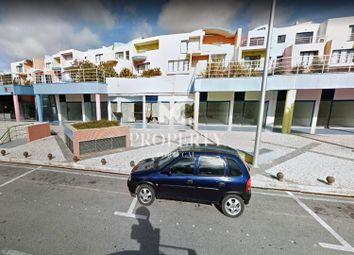 Thumbnail Retail premises for sale in Faro, Albufeira, Albufeira E Olhos De Água