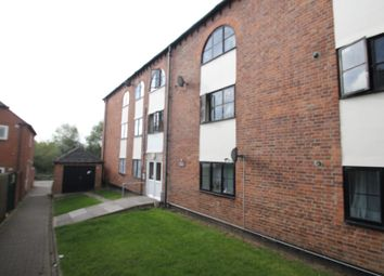 Thumbnail 2 bed flat to rent in Chapel House, Swilgate Road, Tewkesbury