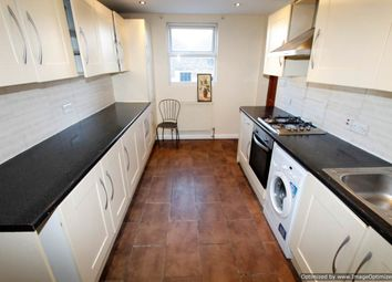 Thumbnail Room to rent in Merton High Street, London