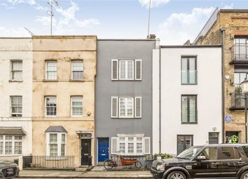 Thumbnail 3 bed property for sale in Donne Place, London