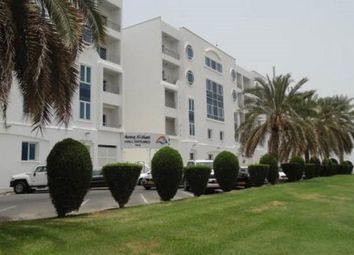 Thumbnail 2 bedroom property for sale in Two Bedroom Apartment, Shati Al Qurum, Muscat