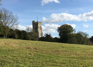 Thumbnail Land for sale in Off Church Lane And Floud Lane, West Meon