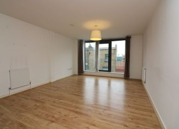 Thumbnail 2 bed flat to rent in Friendly Apartments, Lewisham
