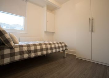 Thumbnail 4 bedroom shared accommodation to rent in 7 Kennington Lane, London