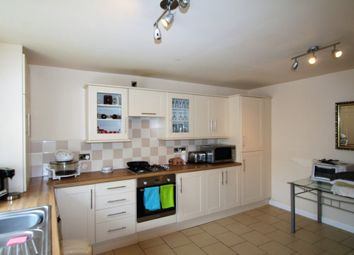 Thumbnail 2 bed terraced house for sale in Consort Street (B12), Mountain Ash