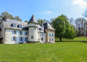 Thumbnail 19 bed country house for sale in Bourganeuf, Creuse, France