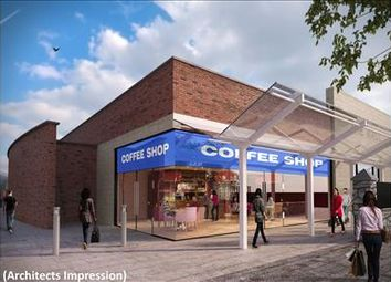 Thumbnail Retail premises to let in Unit 4-5, The Mall, Armagh