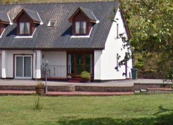 Thumbnail 3 bed semi-detached house for sale in Cottages 1 & 2, Stronaba, Spean Bridge, Per Cottage