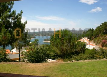 Thumbnail 1 bed apartment for sale in Vale Chões, Aldeia Do Mato E Souto, Abrantes