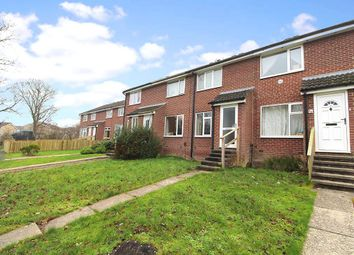 Thumbnail 2 bed town house to rent in Lichfield Grove, Harrogate