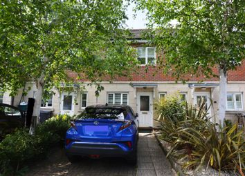 3 bed terraced house for sale in Lower Green Gardens, Worcester Park KT4