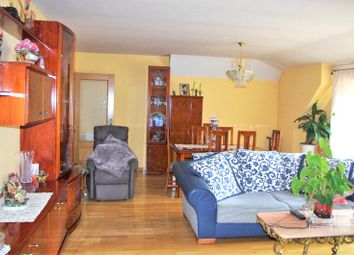 Thumbnail 5 bedroom apartment for sale in Edifici El Prat, La Massana, Andorra